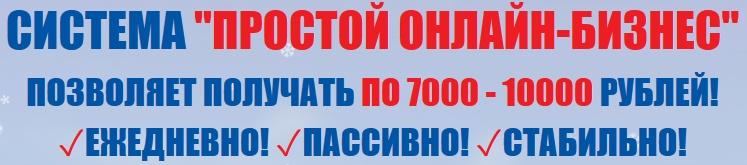 http://s7.uploads.ru/dBnAe.jpg