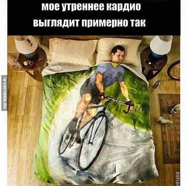 http://s7.uploads.ru/dFAKt.jpg