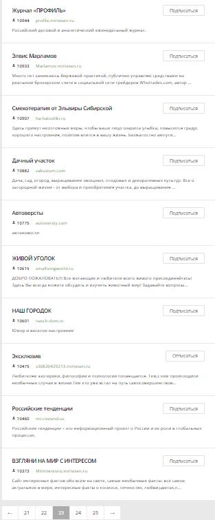 http://s7.uploads.ru/dOLBA.png
