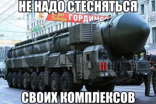 http://s7.uploads.ru/dbmjU.jpg