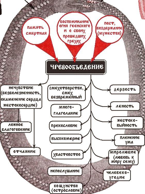 http://s7.uploads.ru/df694.jpg