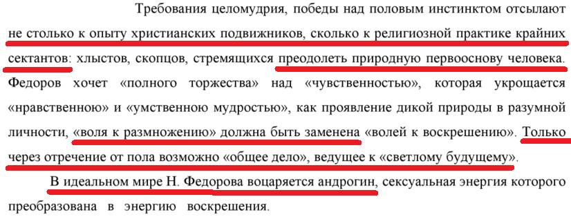 http://s7.uploads.ru/djb4t.png