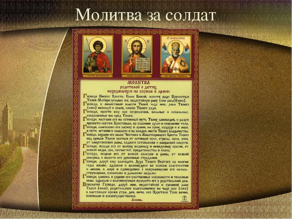 http://s7.uploads.ru/dljZ8.jpg
