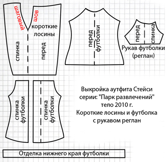 http://s7.uploads.ru/dovD3.jpg