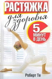 http://s7.uploads.ru/dpXGI.jpg