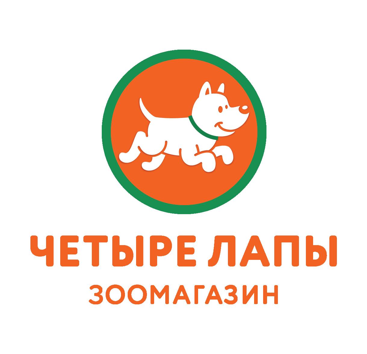 http://s7.uploads.ru/dq5A3.png