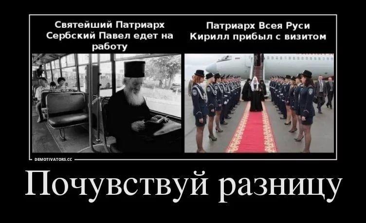http://s7.uploads.ru/dtsxe.jpg