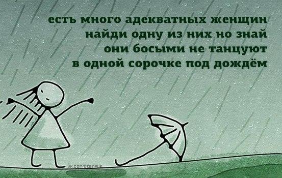 http://s7.uploads.ru/dva5w.jpg
