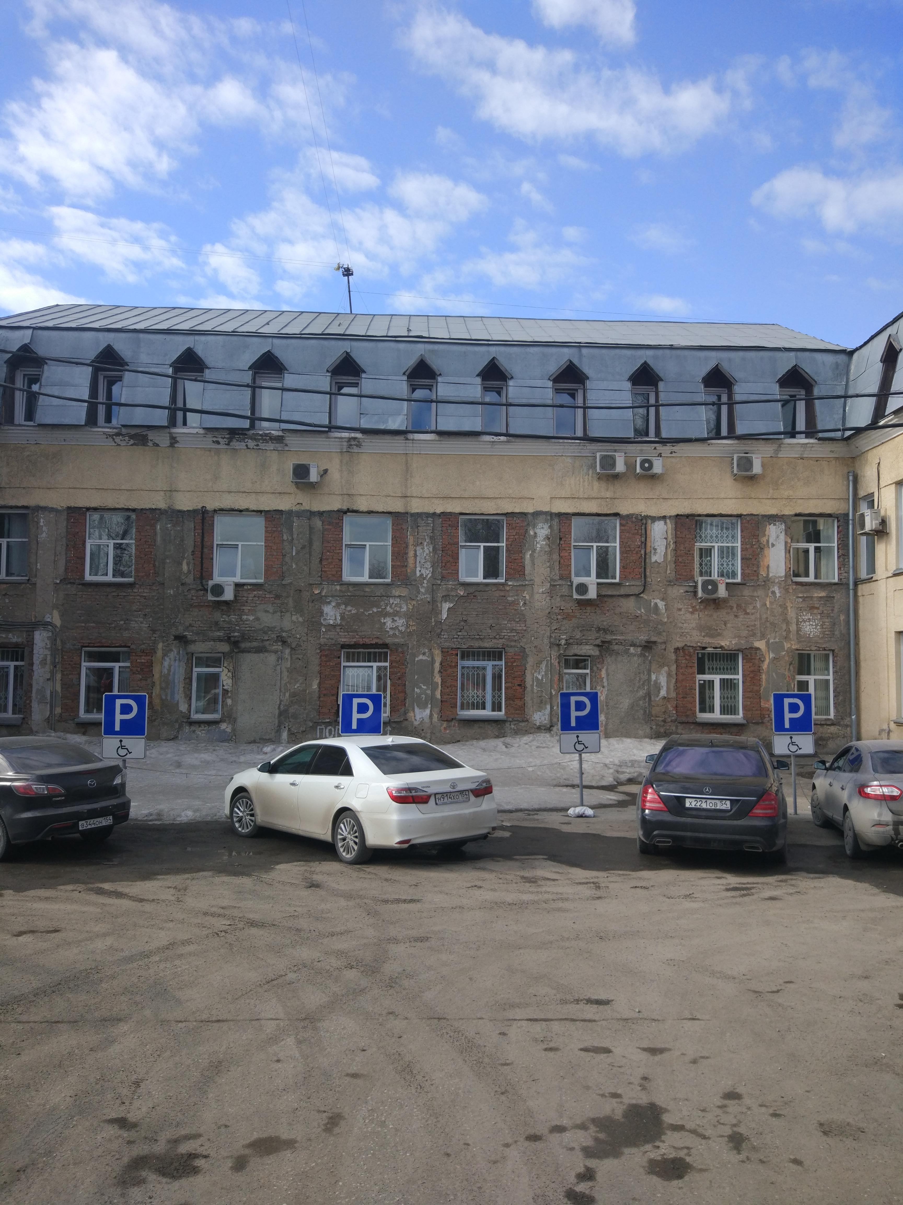 http://s7.uploads.ru/e2FZA.jpg