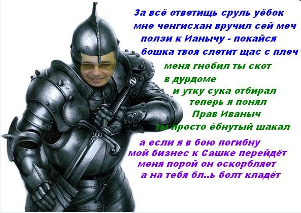 http://s7.uploads.ru/e2Lag.jpg