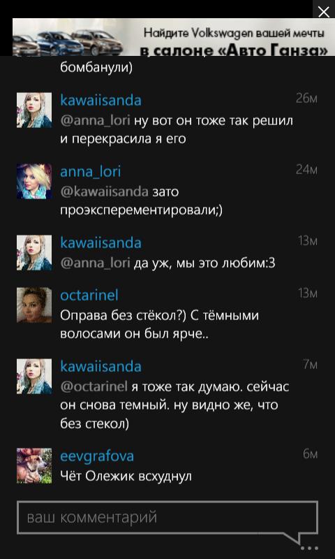 http://s7.uploads.ru/e2ZaF.png