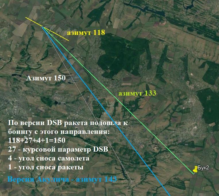 http://s7.uploads.ru/e52AN.jpg