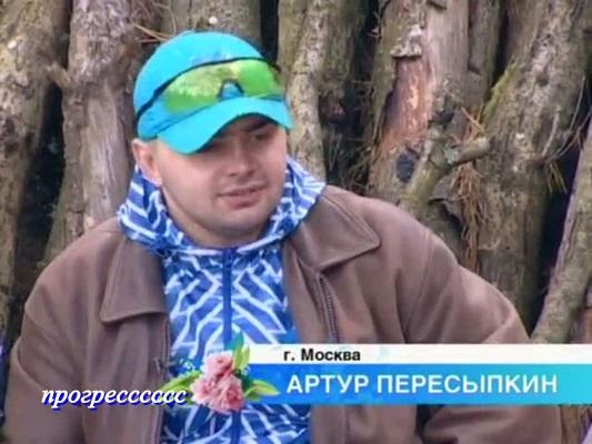 http://s7.uploads.ru/e8NkO.jpg