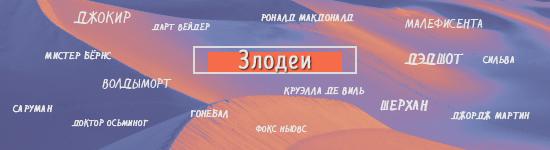 http://s7.uploads.ru/eAcsi.png