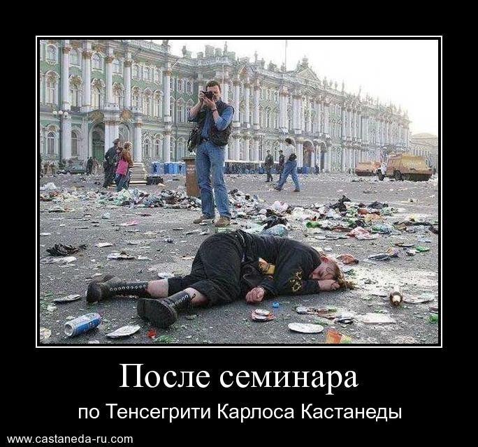 http://s7.uploads.ru/eAy9Y.jpg
