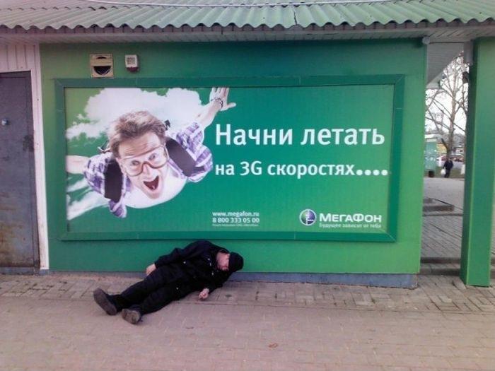http://s7.uploads.ru/eF6cW.jpg