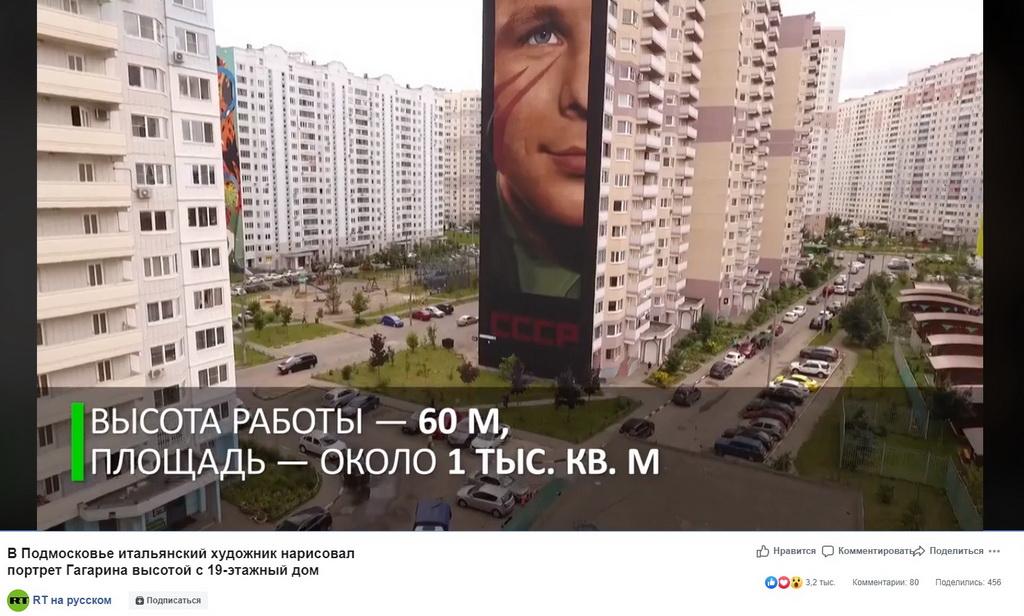 http://s7.uploads.ru/eGHlT.jpg