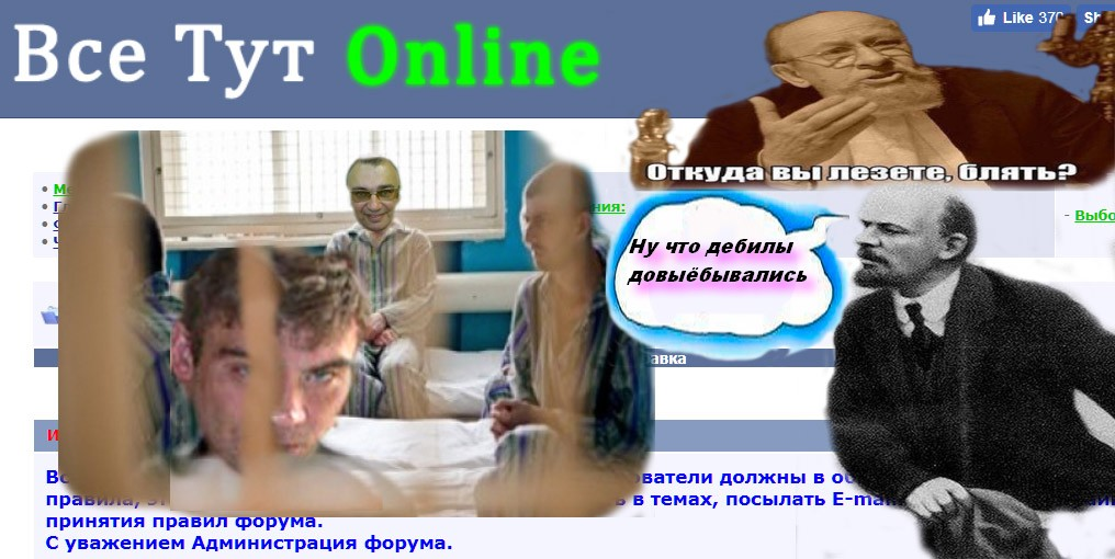 http://s7.uploads.ru/eHQ20.jpg