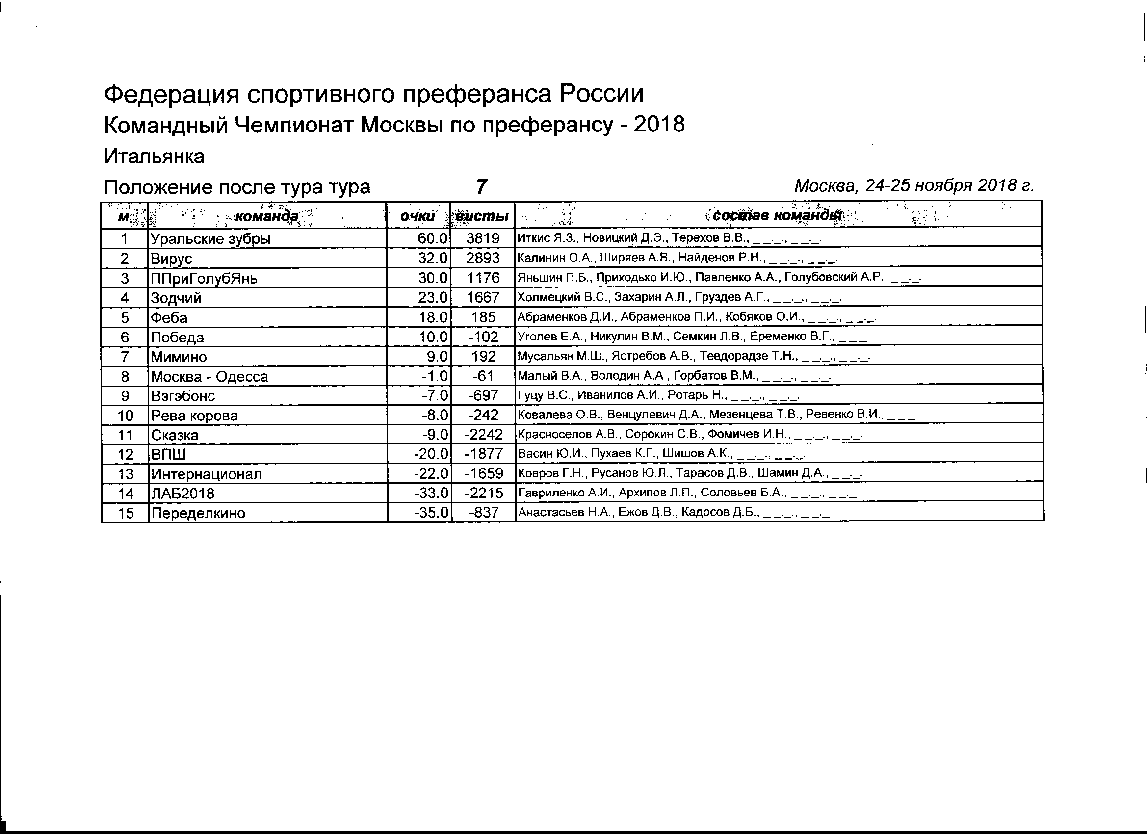 http://s7.uploads.ru/eJzAp.png