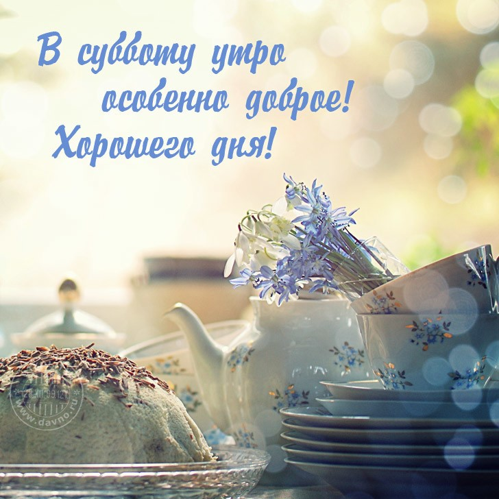 http://s7.uploads.ru/eMERL.jpg