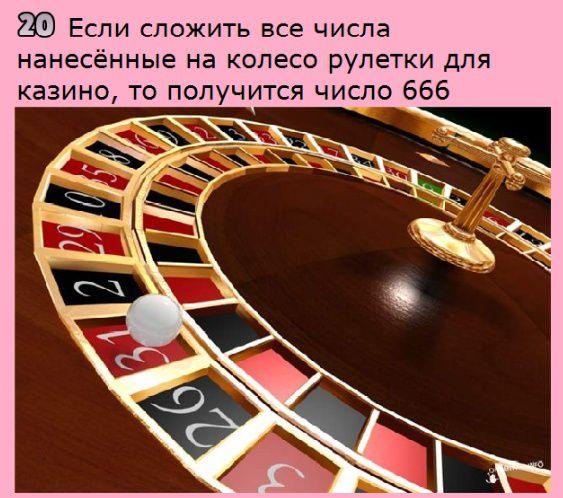 http://s7.uploads.ru/eNGZd.jpg