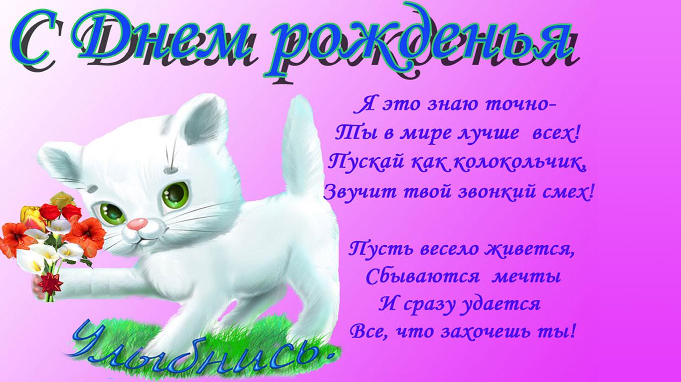 http://s7.uploads.ru/eRukF.jpg