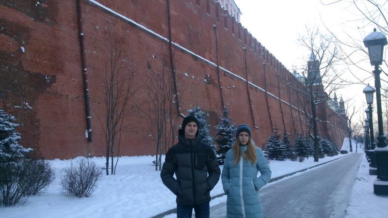 http://s7.uploads.ru/eaU1o.jpg