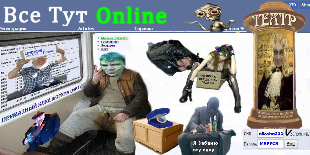 http://s7.uploads.ru/ebXgL.jpg