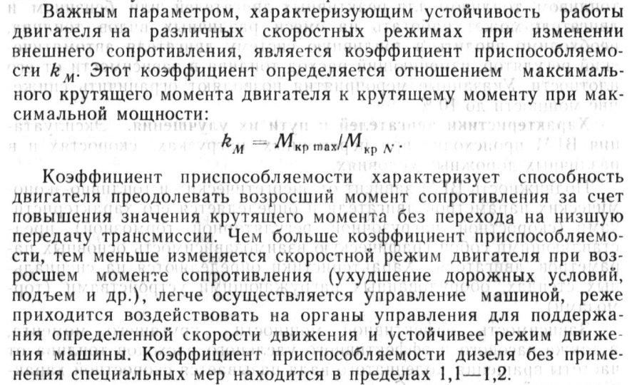http://s7.uploads.ru/edaJP.jpg