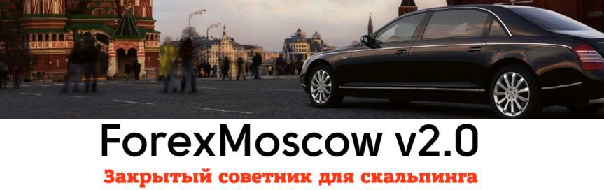 http://s7.uploads.ru/egDhC.jpg