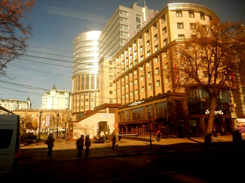 http://s7.uploads.ru/ety4d.jpg