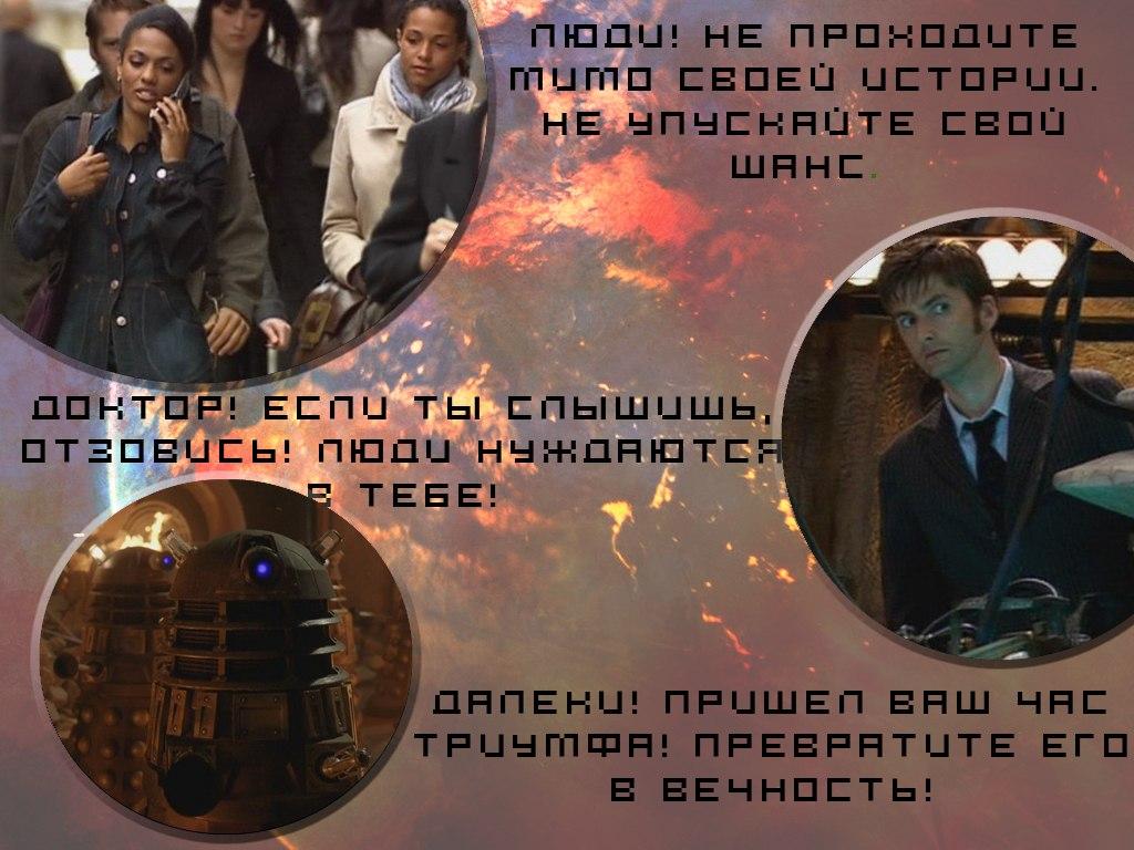 http://s7.uploads.ru/ewl8U.jpg