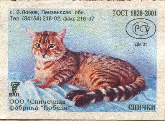 http://s7.uploads.ru/f3QUg.jpg