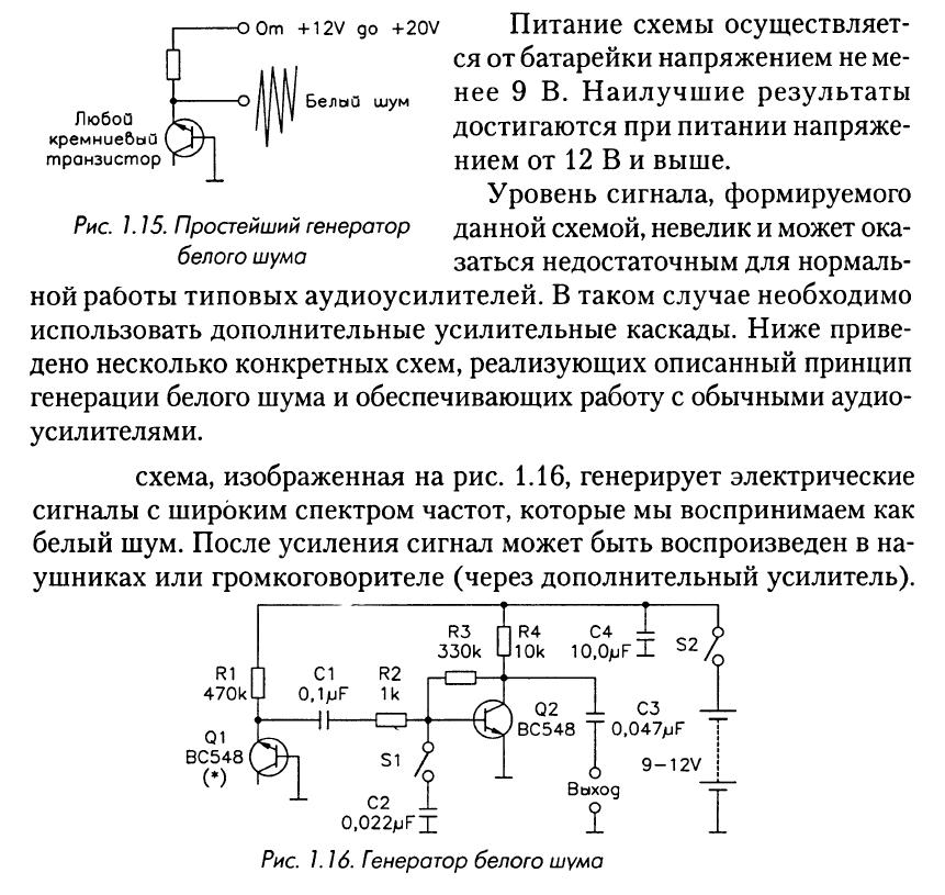 http://s7.uploads.ru/f7AEl.png