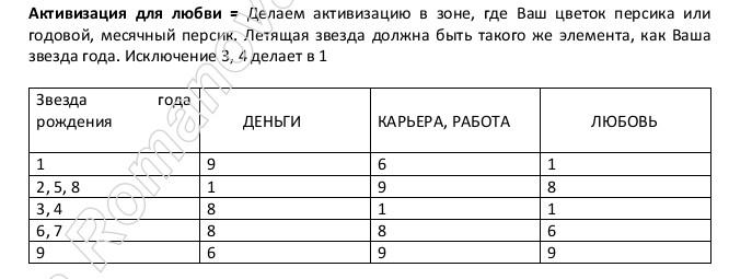 http://s7.uploads.ru/f8zi6.jpg