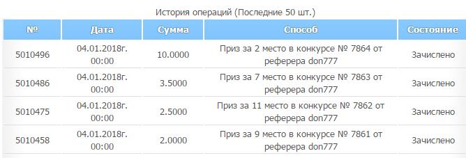 http://s7.uploads.ru/fG8xw.png