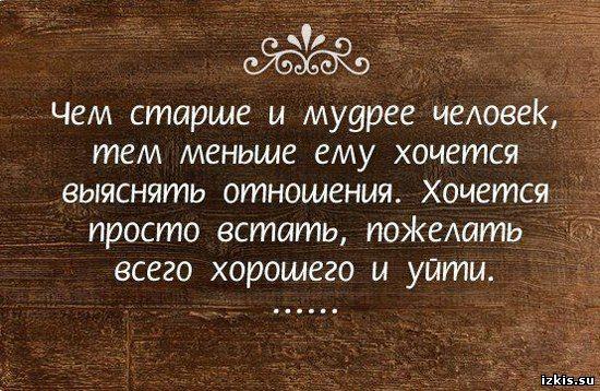http://s7.uploads.ru/fHZU3.jpg