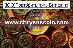 http://s7.uploads.ru/fOYQL.jpg