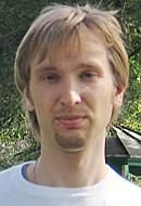 http://s7.uploads.ru/fPuo1.jpg