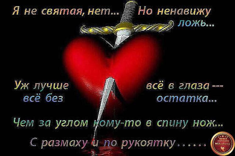 http://s7.uploads.ru/fRqW4.jpg