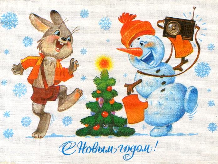 http://s7.uploads.ru/fiT3k.jpg