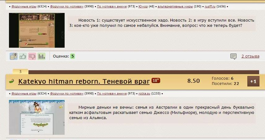 http://s7.uploads.ru/fj9dB.jpg