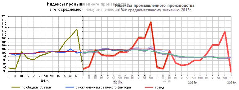 http://s7.uploads.ru/fjB1h.png