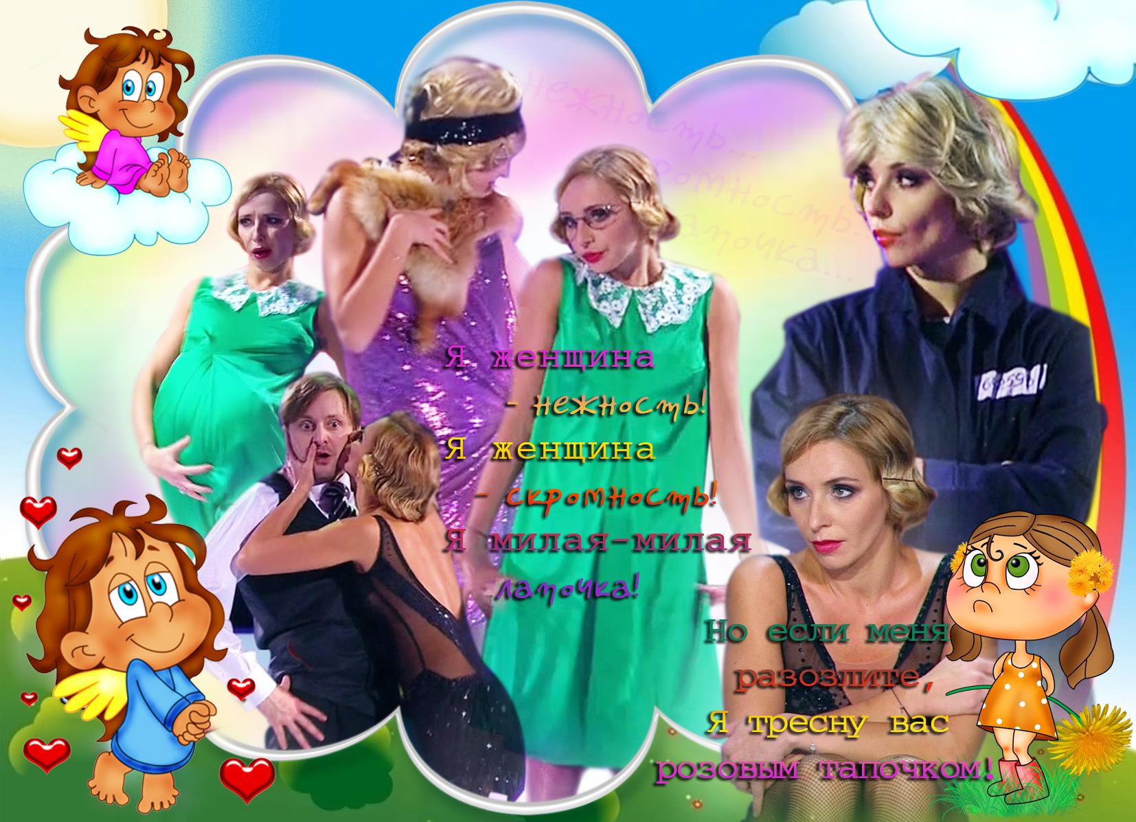 http://s7.uploads.ru/fkOnt.jpg