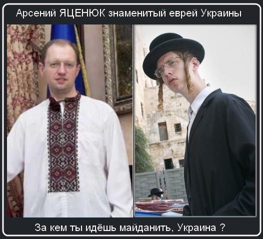 http://s7.uploads.ru/fkTlP.jpg
