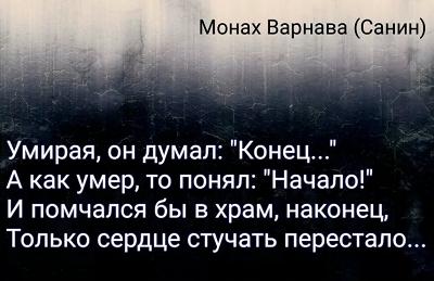 http://s7.uploads.ru/fknPX.png
