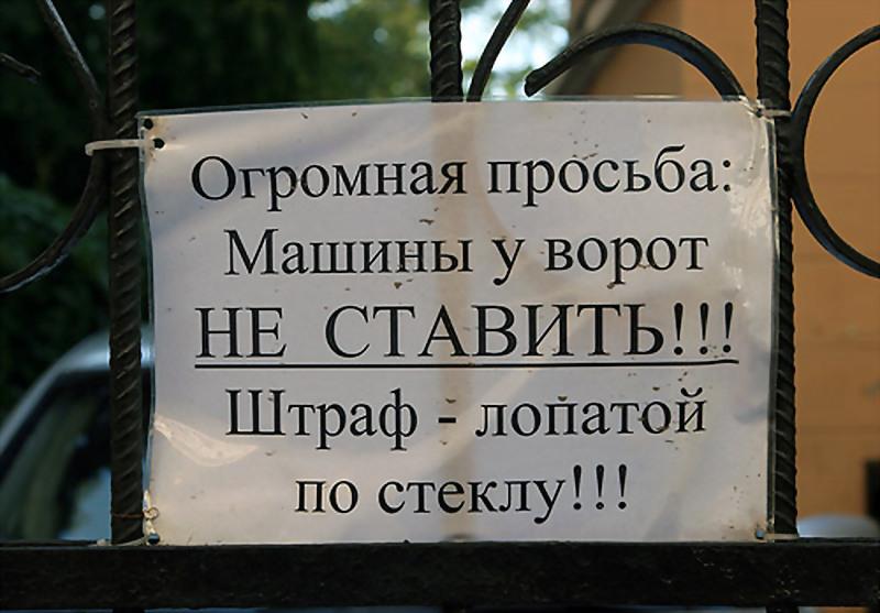 http://s7.uploads.ru/fkuRP.jpg