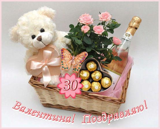 http://s7.uploads.ru/fmvDe.jpg