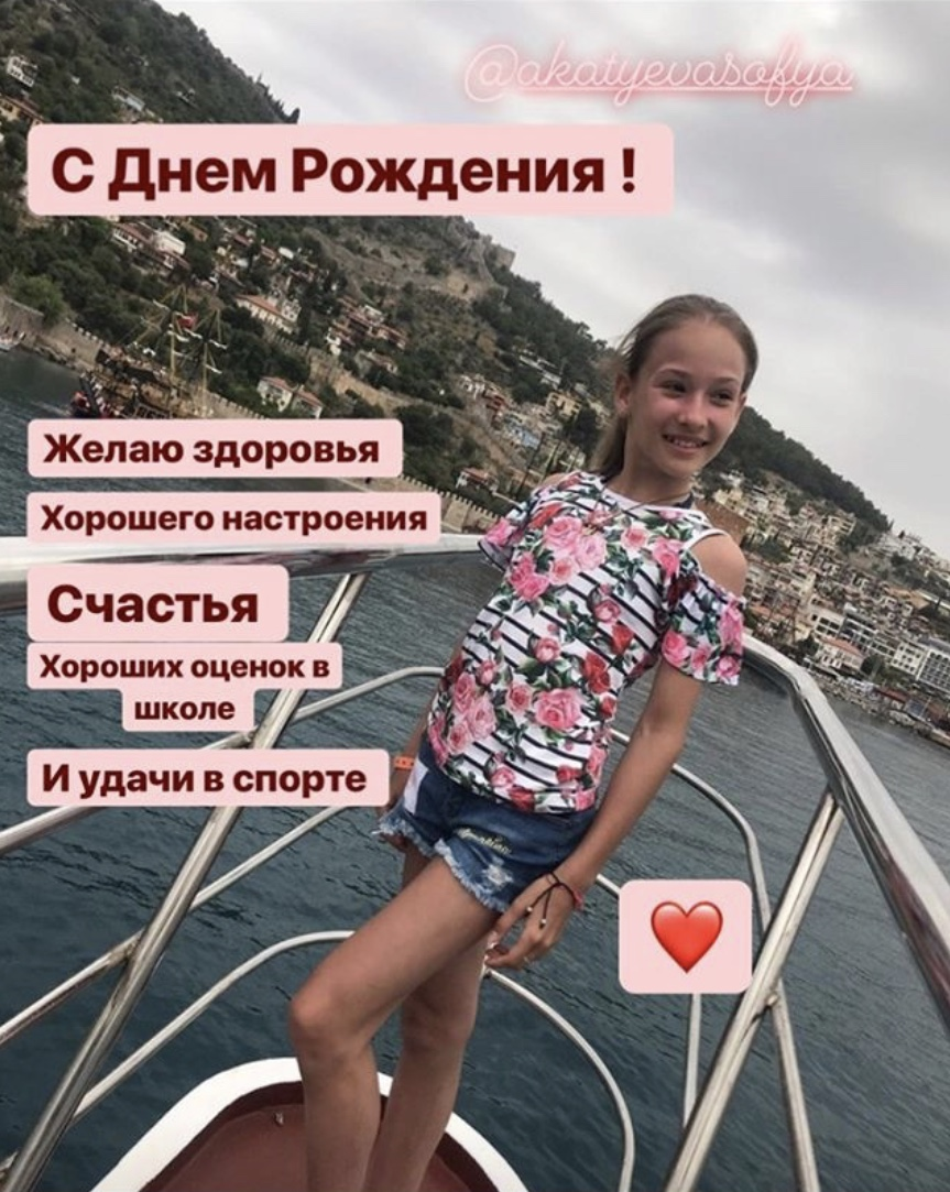 http://s7.uploads.ru/fnw5u.jpg