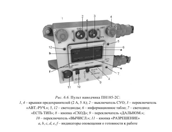 http://s7.uploads.ru/frwsZ.jpg